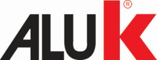 Aluk group