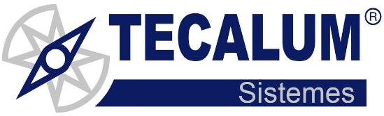 Tecalum
